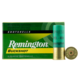 Remington 12B0 12 0 Buck 5rds