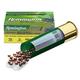 Remington P1235M4 12 4 Turkey 10/10