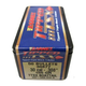 Barnes Bullets 30877 .308 165 TTSX Bt 50