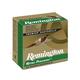 Remington NP12HV4 12 Ga. 2 3/4
