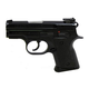 CZ 2075 Rami Black 9mm 3-inch 10rd Double Action / Single Action