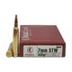 Nosler Ammunition 60046 Trophy 7MM STW 140 PT 20rds