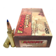Barnes Bullets 21567 300WSM 150 TTSX BT 20rds
