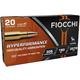 Fiocchi 308HSC Extention 308 180 SSt 20rds