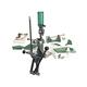RCBS 88906 Turret Deluxe Reloading Kit