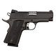 Armscor Rock Island 1911 Tactical Parkerized .45 ACP 3.62-inch 7Rds