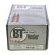 Nosler Ammunition 45150 Lead Free 22 35 Bt 100