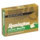 Remington PRA20 20 2.75 Slug PPT 5rds
