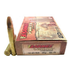 Barnes Bullets 21329 458WinchesteR 450 TSX FB 20rds