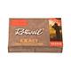 Rottweil 2317470 EXACT 20GA 3MAG 15/16 5