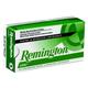 Remington UMC 9mm 147GR FMJ 50rds