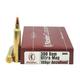 Nosler Ammunition 60065 Trophy 300 RUM 180 AB 20rds