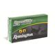 Remington 28955 .270 Win 140gr