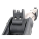 Advanced Technology ATI TFS0650 GR Sight Adapter for TFS