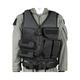 Blackhawk!  Omega Elite Pistol Vest