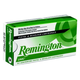Remington UMC .38SPL  P 125GR JHP 50rds