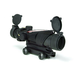 Trijicon TA31RCOM150CP ACOG 4x32 Rifle Combat Optic RCO Red Chevron M150