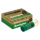 Remington Premium Mag Turkey 6 Copper-Lokt 12 GA 10Rds