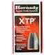 Hornady 35500 Bull 9mm 90 HPXTp 100