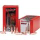 Hornady InterBond Bullets 30 Caliber (308 Diameter) 180 Grain Bonded Boat Tail Box of 100