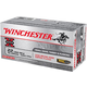 Winchester Super-X .22LR 40GR Lead Round Nose 50rds
