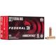 Federal AE327A 327 Federal 85Grain Soft Point 50rds