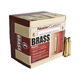 Nosler Ammunition 10190 Custom Brass 6.5-284 NoR 50
