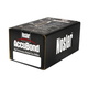 Nosler AccuBond Ammo .338 225GR 50 Per Box