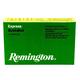 Remington Express Magnum 12GA 3-inch 000BK 10Pellets 5Rds