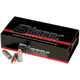 CCI Ammunition Blazer FMJ 71 Grain Aluminum .32 ACP 50Rds