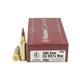 Nosler Ammunition 60062 Trophy 300 SAU 180 PT 20rds