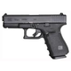 Glock 19 Gen4 9mm 4.02-inch 15Rd Fixed Sights 3 Magazines