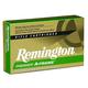 Remington PR375UM3 Pemier Remington AFRAME 300 PSP 20rds