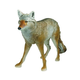 Flambeau 5985MS Master Series Coyote