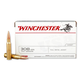 Winchester USA .308 Win 147GR  FMJBT 20rds