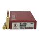 Nosler Ammunition 60021 Trophy 6.5X284 130 AB 20rds