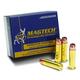 MagTech Ammunition 32c 32ACp 71 LRn 50rds