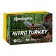 Remington NT20M5 NITRO 3IN 11/4 Turkey 10/10