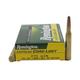 Remington Express CORE-LOKT .270Win 150GR SP 20Rds