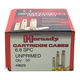 Hornady 8629 UNP Cases 6.8 SPc 50