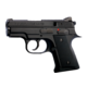CZ 2075 Rami Black 9mm 3-inch 14Rd