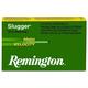 Remington SPHV20RS Hv 20 Slug 5rds