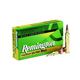 Remington PR375UM2 375UM 270 HSP 20rds