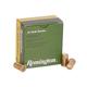 Remington 32/BLNK 32 SW BLANK 50/10
