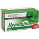 Remington L45AP7B UMC 45a VP 230JHP 100rds