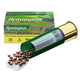 Remington P12XHM5 12 5 Turkey 10/10
