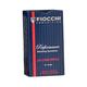 Fiocchi Shooting Dynamics .22LR 40GR Subsonic HP 50Rds