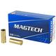 MagTech Ammunition 32SWlb 32SW L 98 Wc 50rds