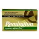 Remington Ammunition Premier AccuTip .30-06 165GR AccuTip 20rds