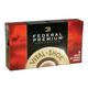 Federal Premium Vital-Shok 7mm STW 160GR TBT 20rds